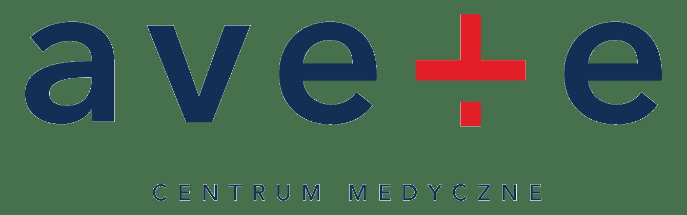 AVETE Centrum Medyczne